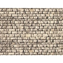 Carton Wall Cut Quarrystone Sheet - 57560