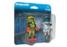Astronauts - 9448