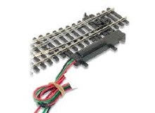 OO/HO Gauge Side Mounted Turnout Motor - PPL11