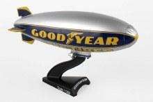 1:350 Scale Goodyear Blimp - 54111