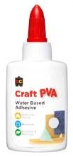 PVA Glue 50ml