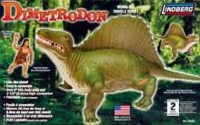 Dimetrodon - LIN70283