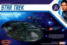 Enterprise NX-01 Snap Kit 1:100 - POL966