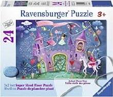 Brilliant Birthday SuperSize 24pc - RB05543