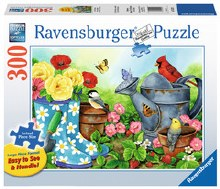 Garden Traditions 300pcs - RB13223