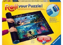 Roll Your Puzzle 300-1500pcs - 17956-5