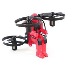Jetpack Commander Drone RTF - RGR4501
