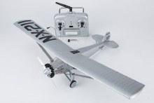 Spirit of St. Louis Micro RTF M2 - RGRA1100