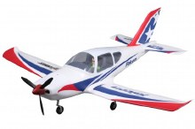 Falcon 1220mm Blue PNP - ROC019P