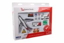 Qantas Airport Playset - RT8551-1A