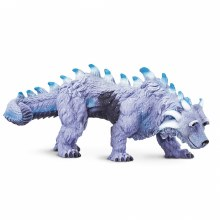Arctic Dragon - 100064