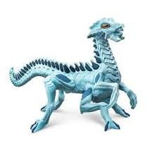 Alien Dragon - 100065