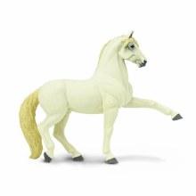 Andalusian Stallion - 150905
