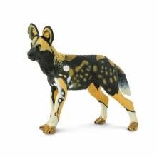 African Wild Dog - 239729