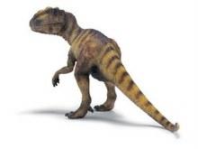 Allosaurus Small - 14512