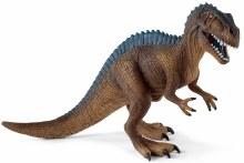 Acrocanthosaurus - 14584