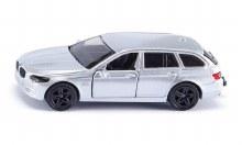 BMW 520i Touring - 1459
