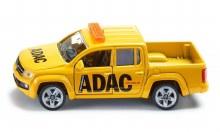 ADAC Pick-Up - 1469