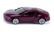 Bentley Continental GT V8 S - 1483