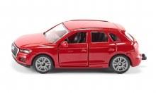 Audi Q5 - 1522