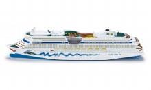 AIDA Cruiseliner - 1720