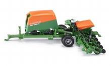 Amazone Seeder - 2275