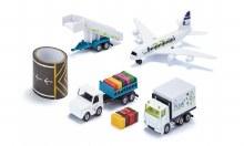 Airport Gift Set - 6312