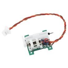 1.5g Linear Micro Servo