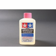 Airbrush Cleaner 250ml - T87089