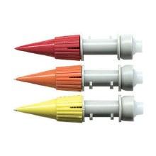 A270 Airbrush External Mix Nozzle Set - TA9345C