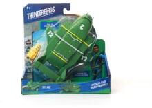 Motion-Tech Thunderbird 2