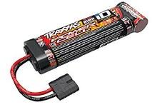 3000mAh 8.4v NIMH Battery (Flat Pack) - 2923X
