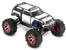 1:16 Mini Summit VXL Monster Truck w/TSM RTR - 72076-3