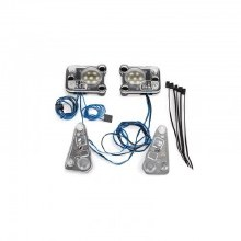 LED Headlight/Taillight Kit - 8027