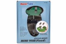 Mini Vise Fixed - TRT08503