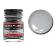 Magnesium (F) Metalizer 14.7ml - 1403