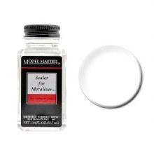 Metalizer Sealer 51.7ml - 1409