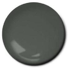 Army Helo Drab (F) Enamel 14.7ml - 2024