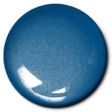 Artic Blue Metallic (G) Enamel 14.7ml - 2702