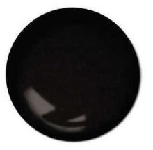 Black Detail Stain Enamel 14.7ml - 2790