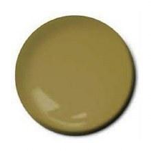 Armor Sand (F) Acrylic 14.7ml - 4711