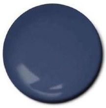 5-N Navy Blue (SG) Acrylic 14.7ml - 4867