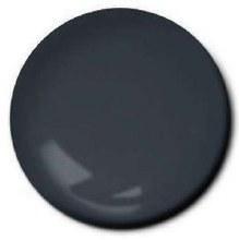 507-A Dark Gray RN (SG) Acrylic 14.7ml - 4869