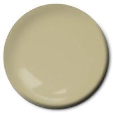 Aged Concrete (F) Acrylic 14.7ml - 4875