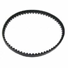 192T Belt -  VX192UK01
