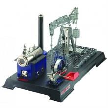 D11 Steam Engine Kit