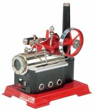 D14 Steam Engine