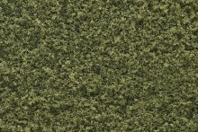 Burnt Grass Fine Turf - T44