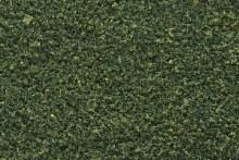 Blended Turf Green Blend - T49