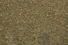 Blended Turf Earth - T50